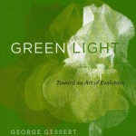 Cover of Green Light