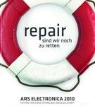 Cover of Repair