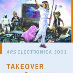 Cover of Takeover