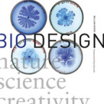 Cover of BioDesign