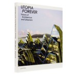Cover of Utopia Forever