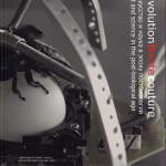 Cover of Evolution Haute Couture
