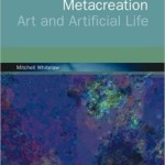 Cover of Metacreation