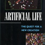 Cover of Artificial Life