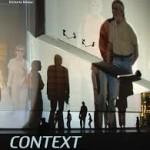 Cover of Context providers