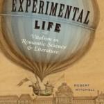 Experimental Life