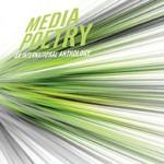 Media(new).indd