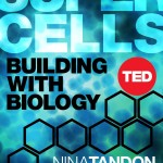 Super-Cells_Book-cover