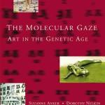 molecular gaze anker