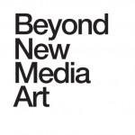 beyond new media quaranta