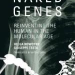 naked genes