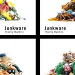 Junkware