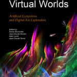 virtual-worlds